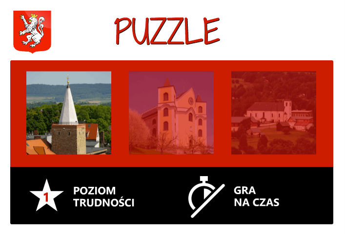gra-puzzle.jpeg
