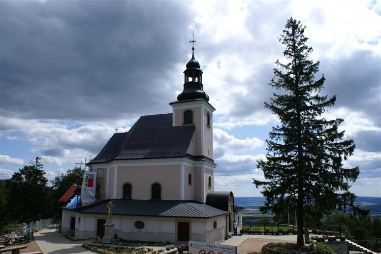 Międzygórze – Sanktuarium Matki Bożej Śnieżnej.jpeg