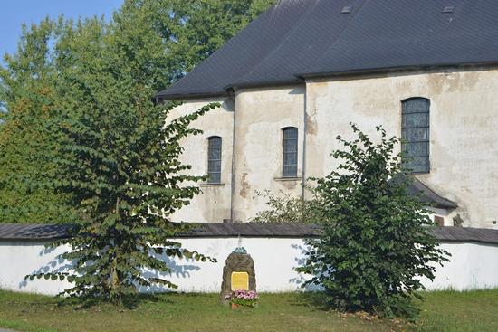 Galeria Orlické Záhoří - fotogaleria